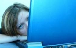 Dipendenza da internet e depressione