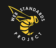 Web Standards Project