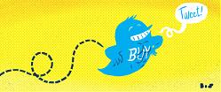 Su Twitter ora si compra
