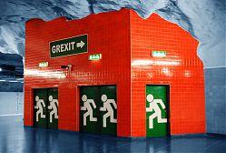 La Grecia, la grexit e l'usabilità